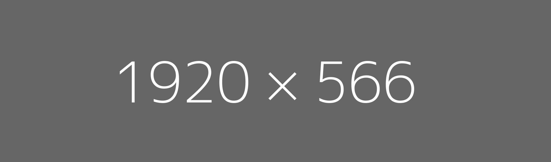 1920x566