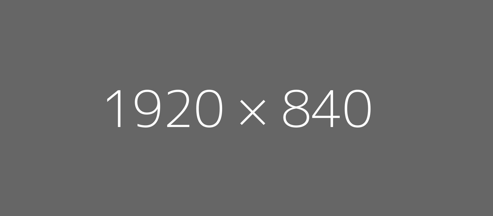 1920x840