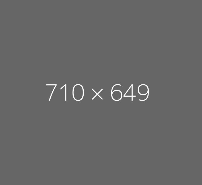 710x649