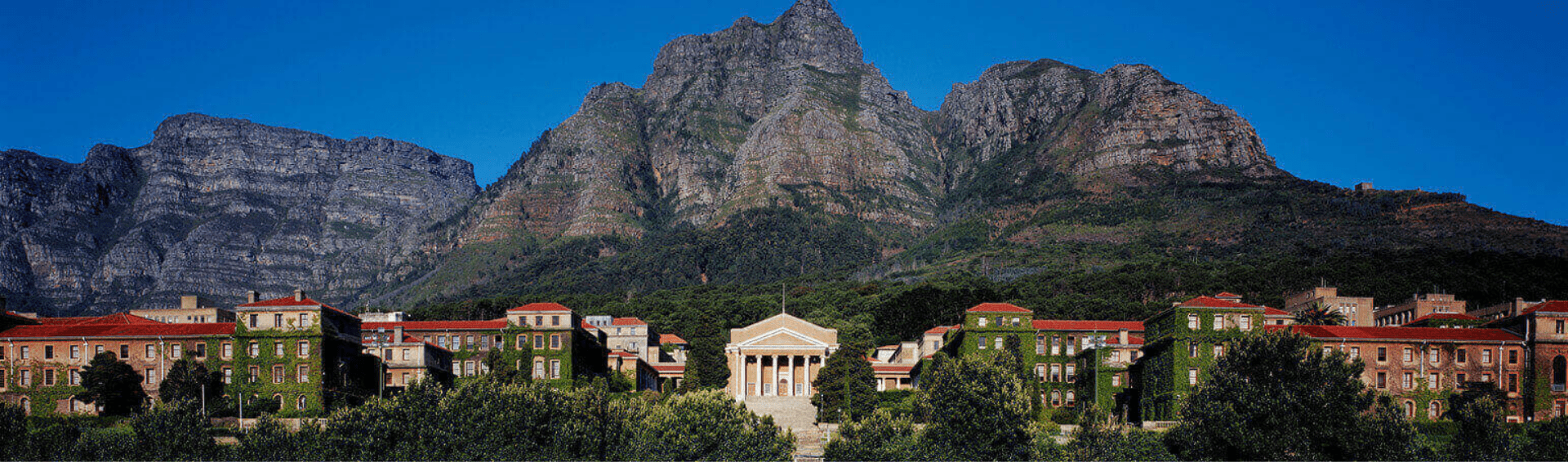 UCT upper campus panorama new 1920x566