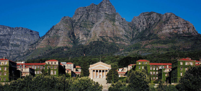 UCT upper campus panorama new 768x350