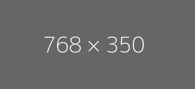 768x350