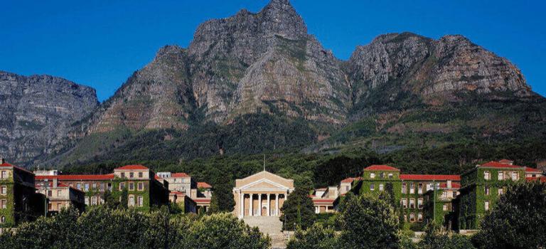 UCT Upper Campus_new_768x350