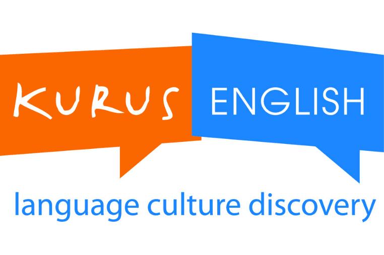 Kurus Logo